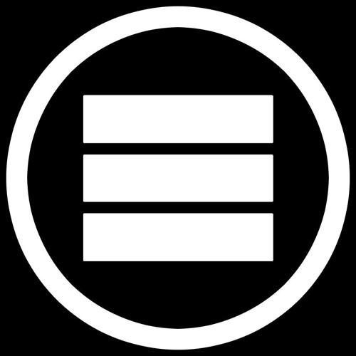 Doreko's avatar
