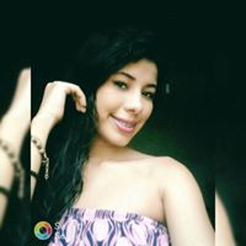 Evelyn Tandazo's avatar