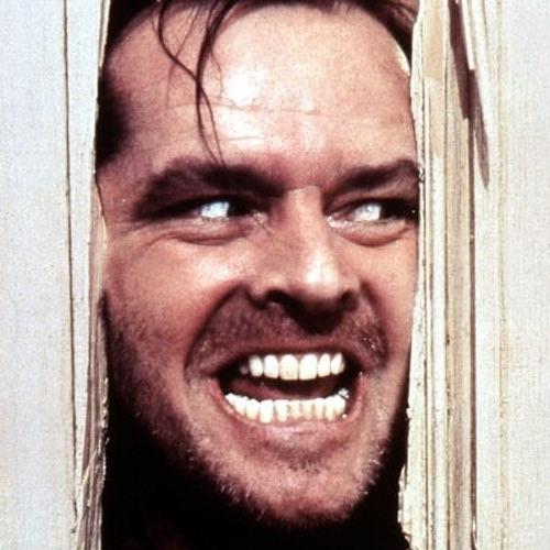 Psychorus's avatar