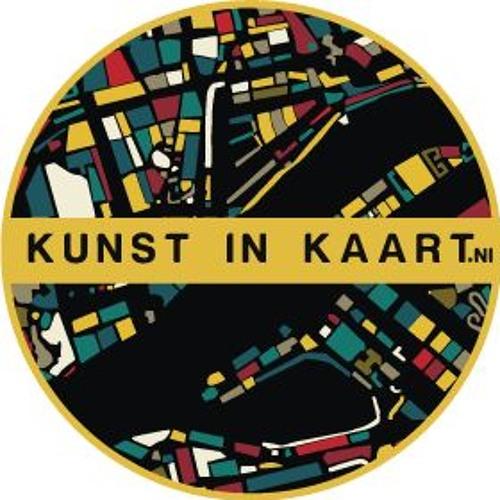 Art in Maps / Kunst in Kaart's avatar