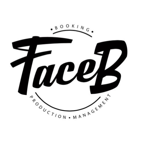 Face B Production's avatar