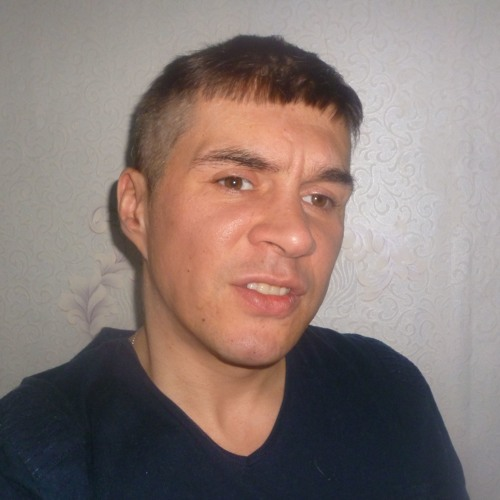 user170990952's avatar