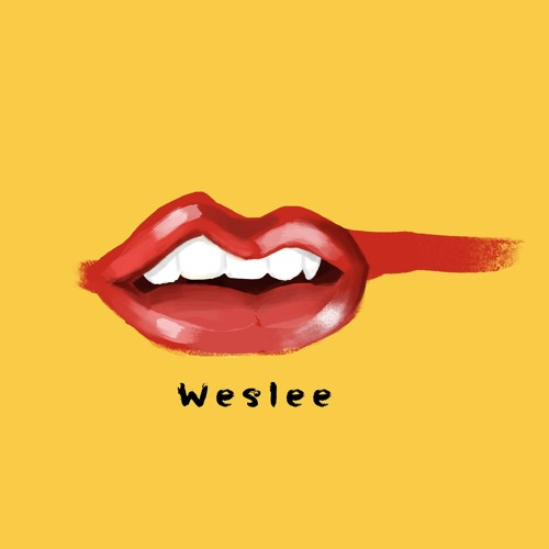 WESLEE's avatar