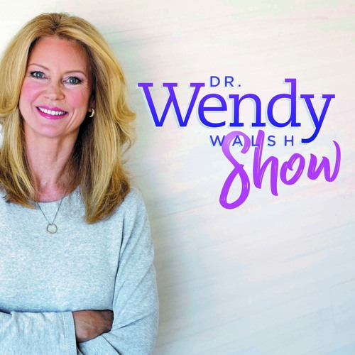 Dr. Wendy Walsh Show's avatar