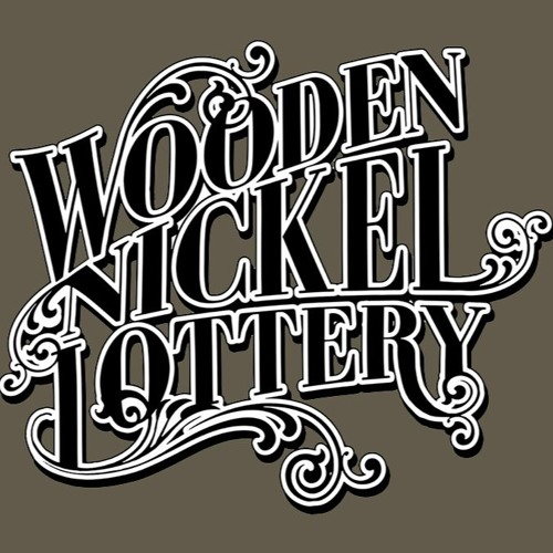 Wooden Nickel Lottery's avatar