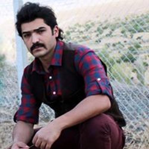 Mustafa KazaNcı's avatar