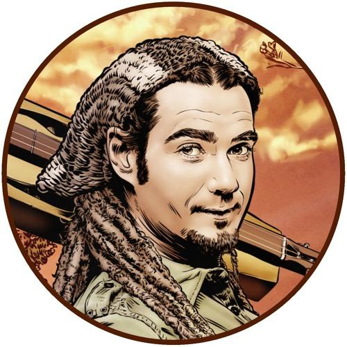 Jay Hoad's avatar