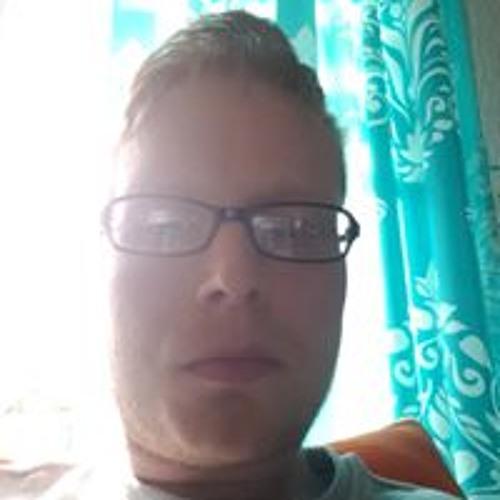Sandro Puppe's avatar