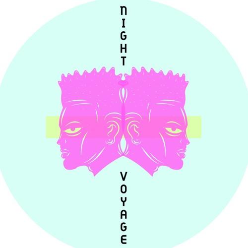 Night Voyage's avatar