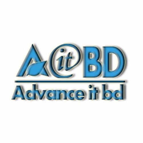 Advance IT BD's avatar