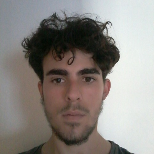 Santiago Benavides's avatar