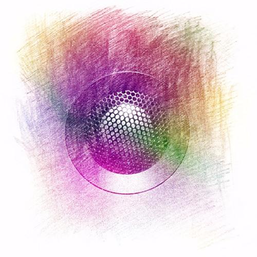 Rinotzr's avatar