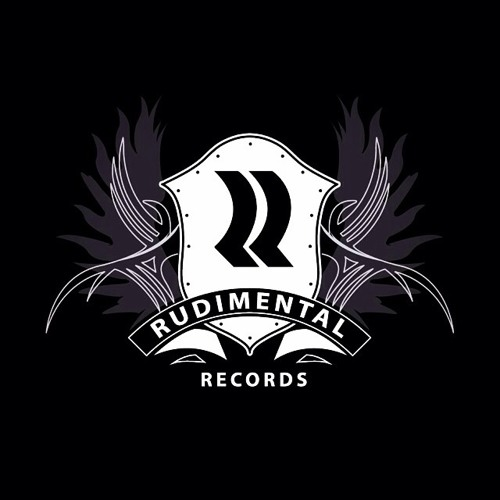 Rudimental Records's avatar
