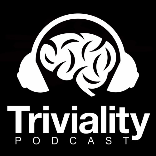 TRIVIALITY's avatar