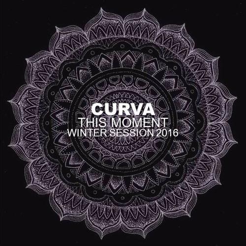 curva sound's avatar