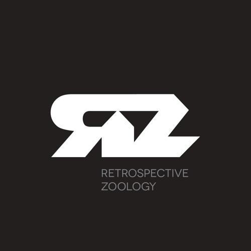 Retrospective Zoology's avatar