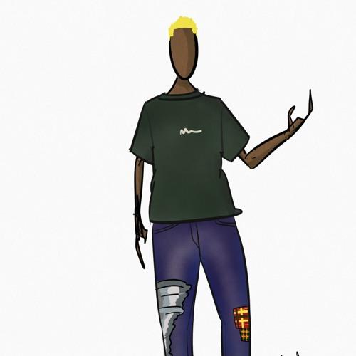 duffle bag buru's avatar