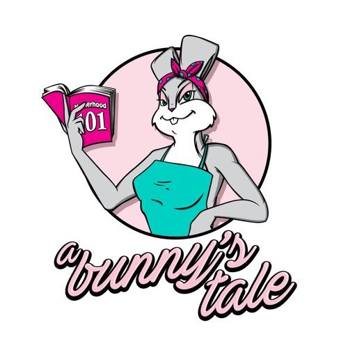 A Bunny's Tale's avatar