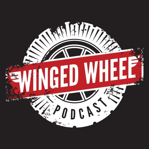 Winged Wheel Podcast's avatar