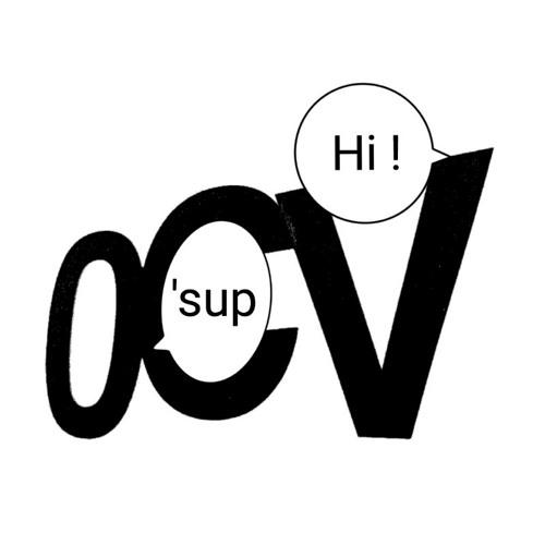 Online Conversations's avatar