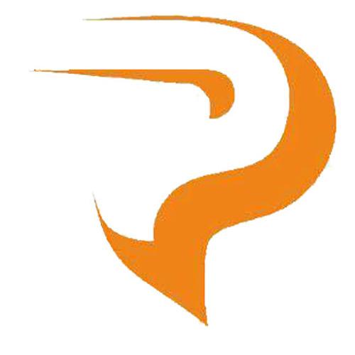 Patas ID's avatar