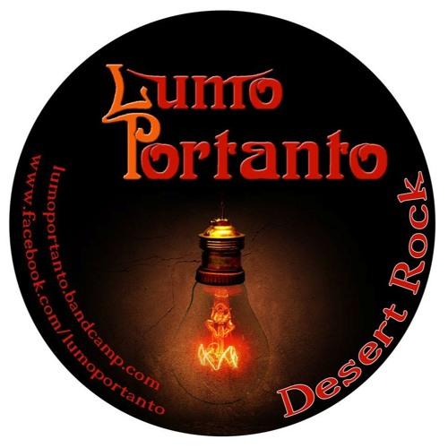 Lumo Portanto's avatar