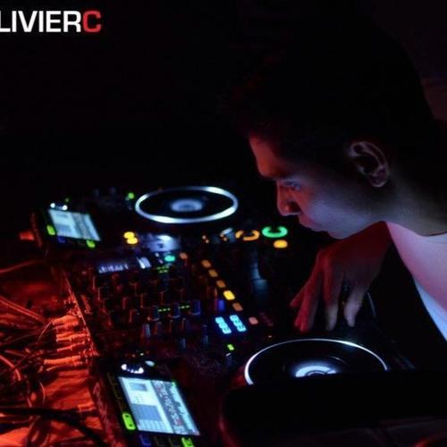 Olivier C's avatar