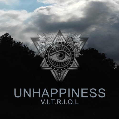 Unhappiness's avatar