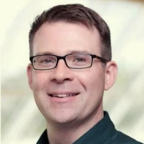 Greg Hanby's avatar