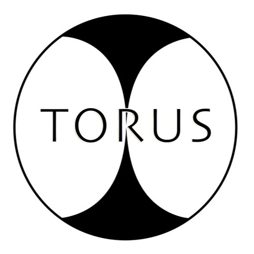 Torus Digital Cinema's avatar