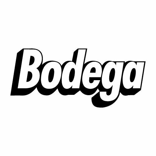 Bodega Pirate Radio's avatar