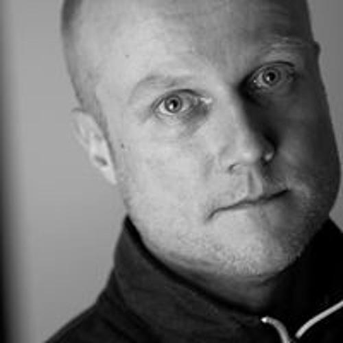 Juha Honkala's avatar
