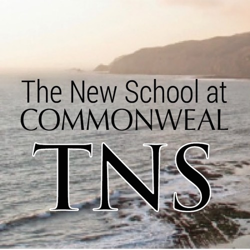 The New School at Commonweal's avatar
