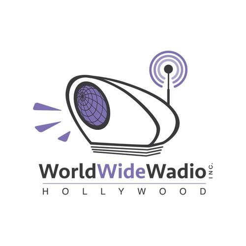 World Wide Wadio's avatar