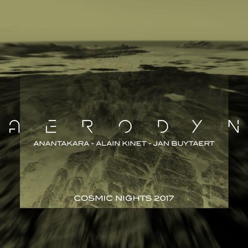 AERODYN's avatar