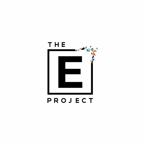 The E Project's avatar