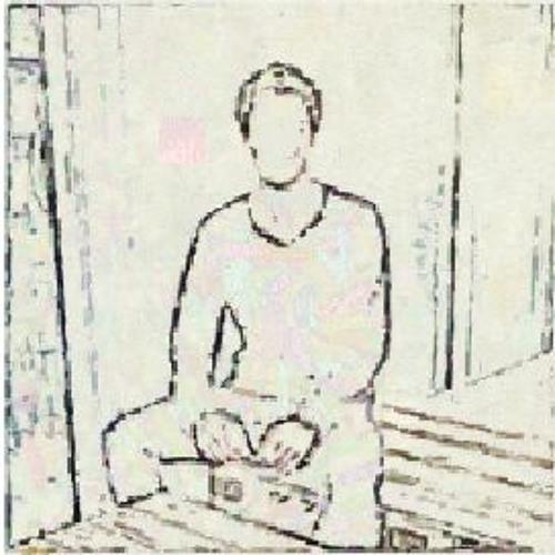 Olean's avatar