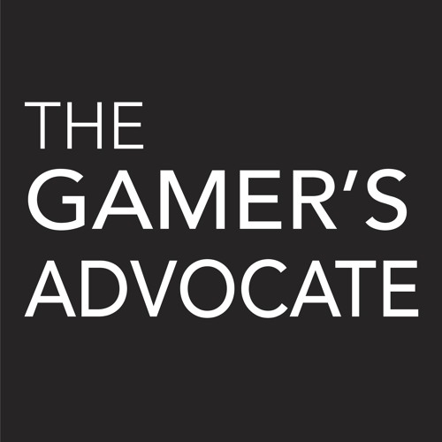 The Gamer's Advocate's avatar