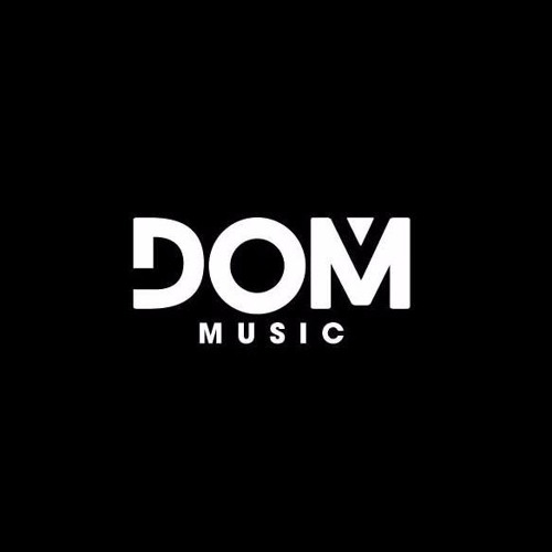 Dom Music's avatar