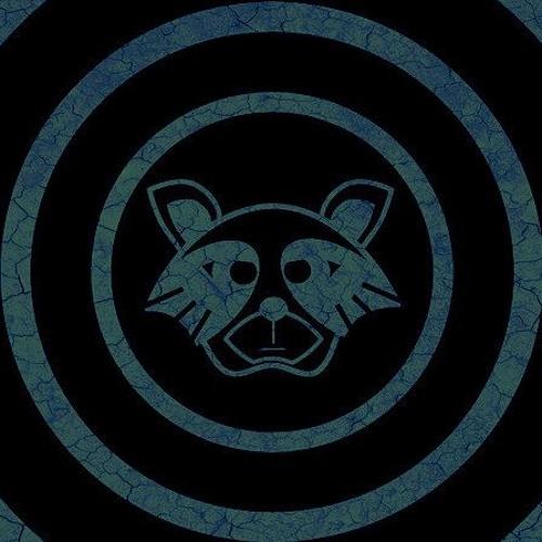 Skerrabra's avatar