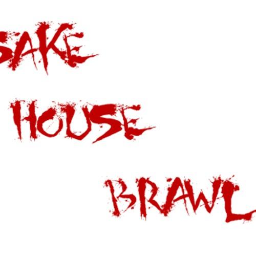Sake House Brawl-Legend of the Five Rings Podcast's avatar