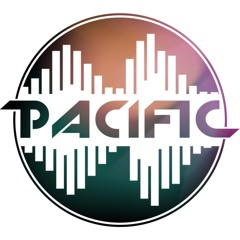 PACIFIC Sound Production