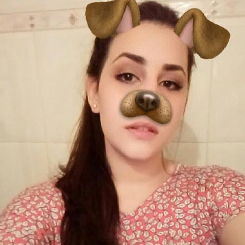Iza Neves's avatar