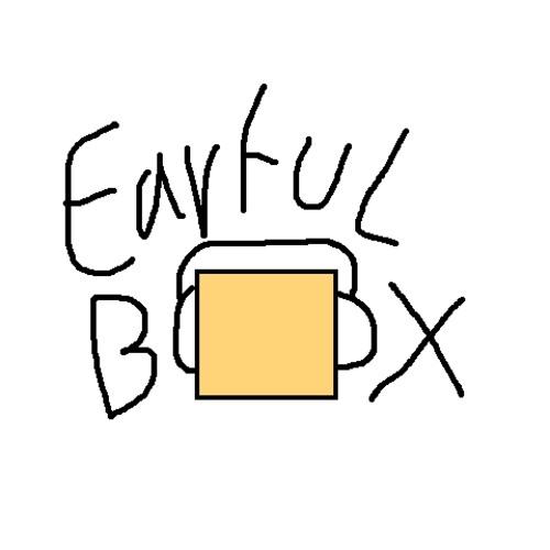 Earful Box's avatar
