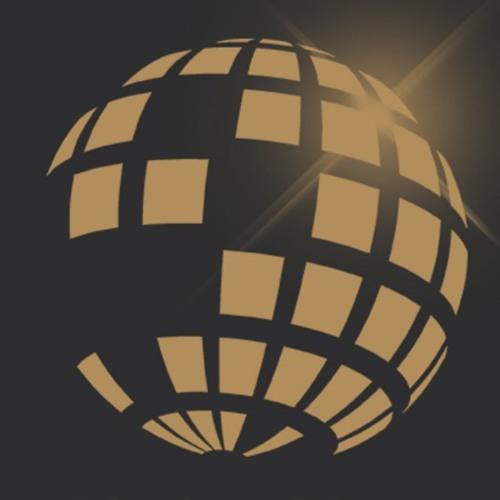 Modern Disco's avatar