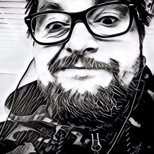 FaultandFracture's avatar