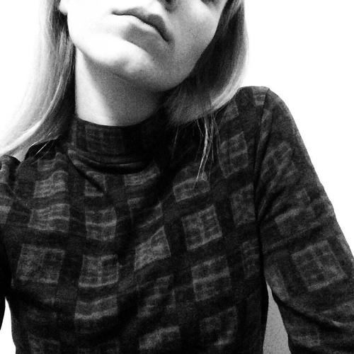 Daria Malysheva's avatar