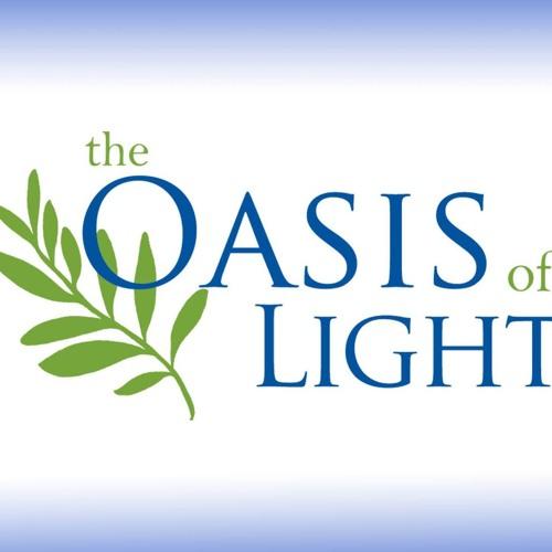 Oasis of Light Church's avatar