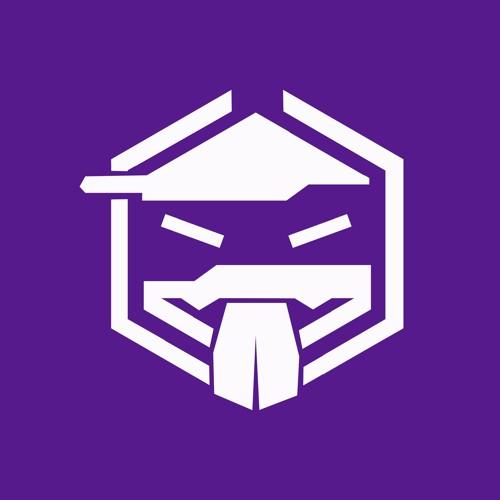 Klastic's avatar