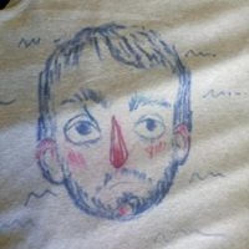 Zhenya Tereshchenko's avatar